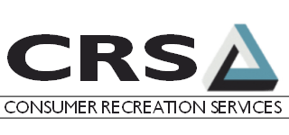 Consumer Recreation Services